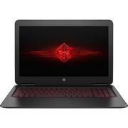 惠普(HP)暗影精灵II代PLUS 17.3英寸游戏笔记本电脑17- w206TX i7七代 16G 256+1T 8G