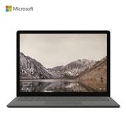 【微软授权专卖 】微软 Surface Laptop(i7/16GB/1TB)