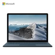 【微软授权专卖 】微软 Surface Laptop(i7/8GB/256GB)