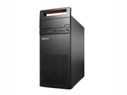 联想ThinkCentre E74Y(10KR000HCV) I5-6400 8GB DDR4 120SSD 500G R9HDMI+DVI+DP Win10