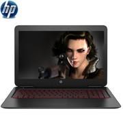 HP/惠普 暗影精灵II代Pro 15-AX219TX笔记本电脑游戏本学生i7独显