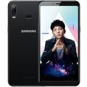 【顺丰包邮】三星 Galaxy A6s (SM-G6200) 全面屏  6运行 全网通4G