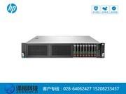 成都HP ProLiant DL388 Gen9(775452-AA1)
