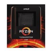 AMD 锐龙Threadripper(线程撕裂者) 3960X 处理器 (tr)7nm