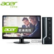 Acer 商祺 N4630(i5 4570/4GB/1TB/2GB独显)
