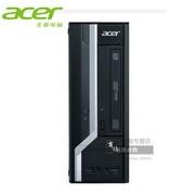 Acer SQX4610(G2030)