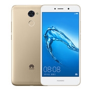 华为畅享7 Plus 3GB+32GB 移动联通电信4G手机 双卡双待