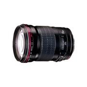 佳能EF 135mm f/2L USM远摄定焦红圈镜头