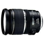 佳能(Canon) EF-S 17-55mm f/2.8 IS USM 标准变焦镜头