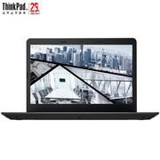 ThinkPad E470(20H1A002CD)商务轻薄手提笔记本电脑