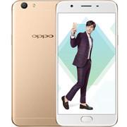 【顺丰包邮】OPPO A59s 4GB+32GB内存版 全网通4G手机 双卡双待