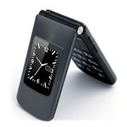 【包邮】中兴(ZTE)L660 移动/联通2G 翻盖老人手机