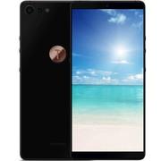 【顺丰包邮】锤子坚果 Pro2 特别版 6G+64GB 全面屏双摄全网通4G手机