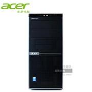 Acer D630-G1840