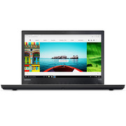 ThinkPad T470(20HD002TCD)14英寸1T+128GSSD/2G/三+3/IPS高分屏--