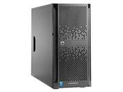 HP ProLiant ML110 Gen9(840677-AA5)