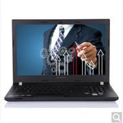 【Lenovo授权专卖】 昭阳E42-80-ISE(i7-7500.8GB/1TB/2G独显)14寸
