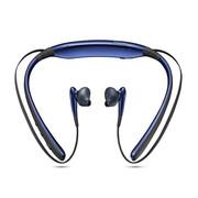【原装正品】三星(SAMSUNG)Level U 项圈式 运动蓝牙音乐耳机
