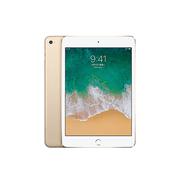 【租赁爆款,可租可买任您选】全新苹果iPad mini4 平板电脑128G