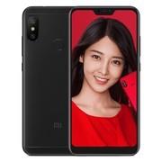 小米 红米6 Pro(4GB RAM/全网通)