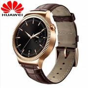 【华为授权专卖 顺丰包邮 】HUAWEI WATCH尊享系列 智能蓝牙通话手表