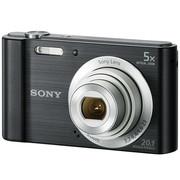 索尼(SONY) DSC-W800 数码相机