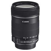 佳能(Canon)EF-S 18-135mm f/3.5-5.6 IS USM  防抖镜头(拆机头)