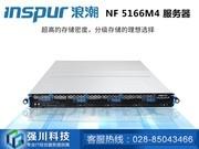 浪潮 英信NF5166M4