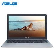 【顺丰包邮】Asus/华硕 X441SC3060/X541SC  影音娱乐 商务办公学习本