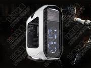 【甘肃锦鑫授权装机店】Intel 酷睿i3 4370(盒)