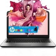 惠普 14-AR103TX商用办公 影音娱乐 14英寸笔记本 2G独显 i5- 8G500G