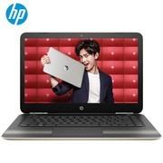 惠普畅游人14-al124TX 14英寸轻薄笔记本i5-4G 256G IPS GT940MX 4G