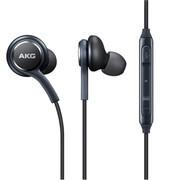 三星(SAMSUNG)入耳式线控耳机AKG调音版通用