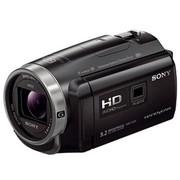索尼 HDR-PJ675
