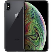 【送VR眼镜】Apple iPhone XS Max (A2104) 64GB  全网通4G 双卡双待