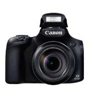 Canon佳能SX60 HS长焦数码相机