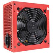 Antec/安钛克 BP450PS PRO 额定450W 红色台式机电源支持背走线