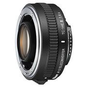 尼康(Nikon)AF-S TC-14E III 增距镜