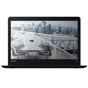 ThinkPad New S2(20J3A004CD)13.3  英寸轻薄 i5  4G内存 192G SSD