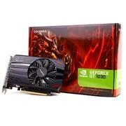 七彩虹 GT1030  2G DDR5 GT1030游戏显卡 GT1030