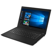 【顺丰包邮】 Acer TMP248-MG-50ER  i5处理器  4G内存 1TB硬盘