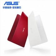 【华硕授权专卖】华硕 K556UJ6200(4GB/500GB/2G独显)