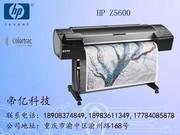 HP Z5600
