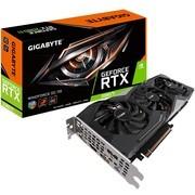 技嘉(GIGABYTE) RTX 2080 Ti WF3OC-11GC DDR6 11G游戏独立显卡