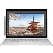 【Microsoft专卖】微软 Surface Book 增强版(i7/16GB/512GB/独显)