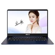 华硕 U4100UN8250 14.0英寸 窄边框 笔记本 i5-8250U/8G/256G/2G独显