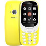 诺基亚3310 (TA-1030) 移动联通2G手机 时尚手机 经典复刻