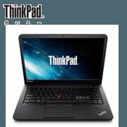 【顺丰包邮 官方授权 】ThinkPad S3(20AYA05UCD)14英寸轻薄便携商务本酷睿 i7 4500U/8G/16+1TB/2G独显