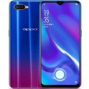 【顺丰包邮】OPPO K1手机 屏下指纹 骁龙660处理器 4+64GB 全网通