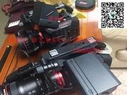 松下 AU-EVA1 专业高清摄像机 详情咨询:18510064665  徐飞